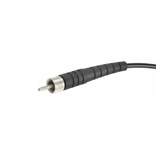 Acewell S4 Speedo Cable